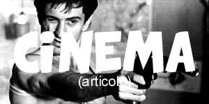 Film in lingua originale - roma - Azzurro scipioni - Nuovo olimpia - Nuovo Sacher - Cinema Farnese Persol