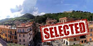 Degustando2016 a Monte Compatri