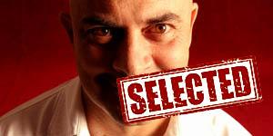 Show del weekend - Maurizio Crozza al Auditorium