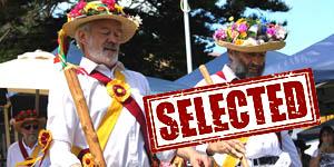 Subiaco Folk Festival