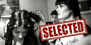 ballo-surrealista-bottega-degli-artisti-roma