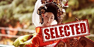 bambole-giapponesi-istituto-giapponese-di-cultura-roma