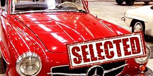 Roma-Classic-Motors-Fiera-di-Roma