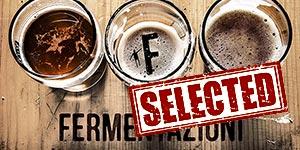 fermentazioni-Officine-Farneto