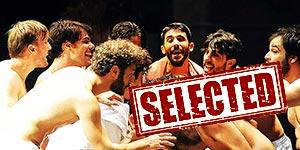 ragazzi-di-vita-di-pier-paolo-pasolini-al-teatro-argentina-di-roma