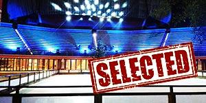 ice-park-auditorium-roma