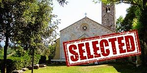 sagra-bruschetta-roma-monteleone-sabino
