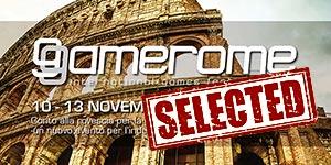 gamerome-parco-leonardo-roma