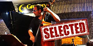 Jam-session-al-Gregory's-Jazz-Club