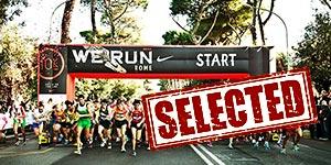 Maratona-di-Roma-We-Run-Rome