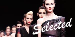 Altaroma-Fashion-Week----via-dell'Umiltà---centro-storico