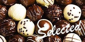 Feste-del-Cioccolato-Nazionali-–-Comune-di-Velletri