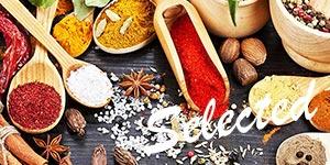 Indian-Food-Festival-–-ristorante-Doney-–-via-Veneto-–-centro-storico