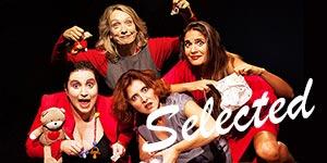 Moms!-–-Teatro-della-Cometa-–-via-del-Teatro-Marcello-–-centro-storico