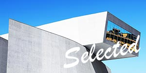 The-Japanese-House---Museo-MAXXI---via-Guido-Reni---Flaminio