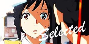 Your-Name-–-Makoto-Shinkai-–-Roma