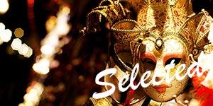 Anonymous-Masquerade-–-Salone-Margherita-–--via-dei-Due-Macelli