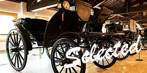 Carnevale-al-Museo-delle-Carrozze-–-via-Andrea-Millevoi-–-Ardeatino