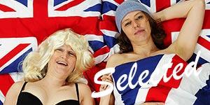 Cool-Britannia-–-Monk-Club-–-via-Giuseppe-Mirri-–-Portonaccio