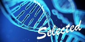 DNA.-Il-grande-libro-della-vita-da-Mendel-alla-genomica-–-Palazzo-Esposizioni-–-via-Nazionale