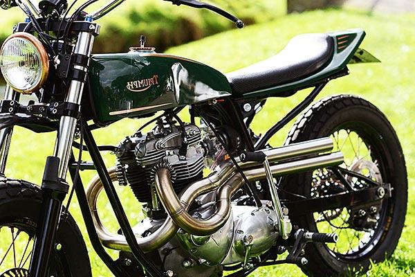Eternal-City-Motorcycles-Custom-Show-–-Atlantico-Live-–-viale-dell'Oceano-Atlantico-–-Eur-02
