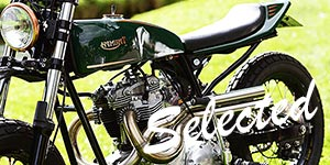 Eternal-City-Motorcycles-Custom-Show-–-Atlantico-Live-–-viale-dell'Oceano-Atlantico-–-Eur