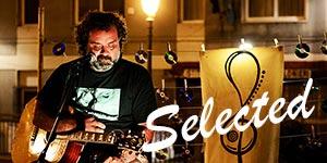 Filippo-Gatti-–-Le-Mura-Live-Club-–-via-di-Porta-Labicana-–-San-Lorenzo