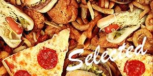 Junk-Food-Festival-–-Piazza-dei-Coronari-–-centro-storico