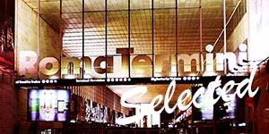 Mercato-Centrale-Roma-–-via-Giolitti-–-Esquilino