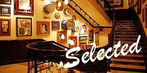 San-Valentino-–-Hard-Rock-Cafe-–-via-Vittorio-Veneto-–-centro-storico