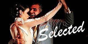 Tango-Nuevo-–-Teatro-Brancaccio-–-via-Merulana-–-quartiere-Monti
