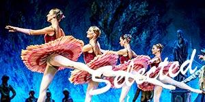 La-Bella-Addormentata---Teatro-Quirino---via-delle-Vergini---centro-storico