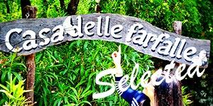 La-Casa-delle-Farfalle---via-Appia-Pignatelli---Capannelle
