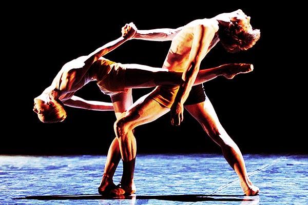 Les-Étoiles-–-Auditorium-Conciliazione-–-via-della-Conciliazione-–-Borgo