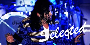 Michael-Jackson-tribute-Sergio-Cortés-–-Auditorium