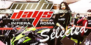 Moto-Days-–-Nuova-Fiera-di-Roma-–--via-Portuense