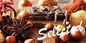 Ostia-Chocolate-–-piazza-Anco-Marzio-–-lungomare-Paolo-Toscanelli-–-Ostia-03