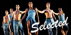 Parsons-Dance-–-Teatro-Brancaccio-–-via-Merulana-–-Esquilino