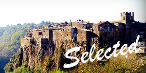 Peace-&-Love-Festival-hippie---Borgo-di-Calcata---Viterbo