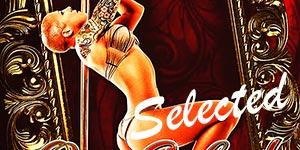 Que-Calor!-Cirque-du-Soleil-–-Atlantico-Live