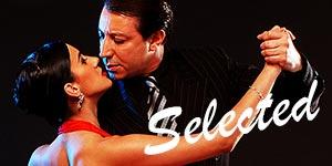 Raices-Tango-–-Teatro-Olimipico-–-Piazza-Gentile-da-Fabriano-–-Flaminio