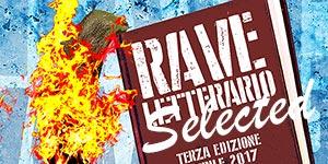 Rave-Letterario-–-Piazza-dei-Sanniti-–-Nuovo-Cinema-Palazzo-–-Esc-Atelier