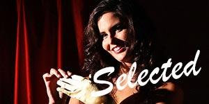 Burlesque-Festival-–-Capone's-–-via-del-Porto-Fluviale-–-Ostiense