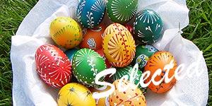 Caccia-all'uovo-di-Pasqua-–-Torre-delle-Cornacchie-–-Cassia
