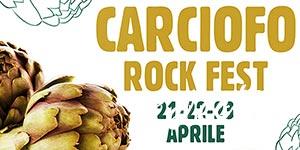Carciofo-Rock-Fest-–-Spazio-Eataly-–-Piazzale-XII-ottobre-1492-–-Ostiense-03