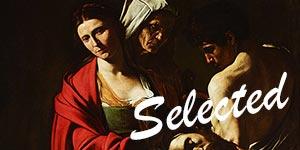 Da-Caravaggio-a-Bernini-–-Scuderie-del-Quirinale-–-via-XXIV-Maggio