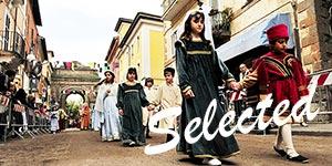Festa-del-Baccanale-–-Campagnano-di-Roma-03