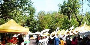 Festa-di-Primavera-presso-Parco-Egeria-Fonte-dell'Acqua-Santa-di-Roma-03