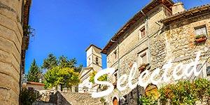 Pasquetta-Orvinese-–-borgo-di-Orvinio-–-provincia-di-Riet-03i
