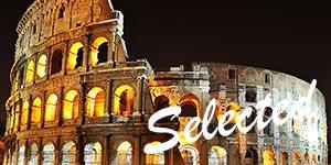 Tutti-i-segreti-del-Colosseo-–-Anfiteatro-Flavio-–-Piazza-del-Colosseo